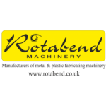 Obelisque Design - Rotabend Line Bending, strip heaters and cladding heaters