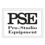 Obelisque Design - PSE Pro Studio Music Equipment